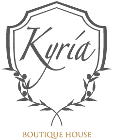 Kyria Boutique House